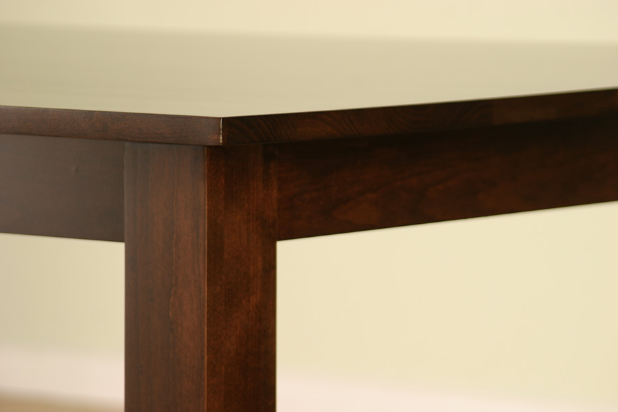 Occasional: Tables