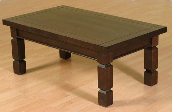 Sahara Furniture Manufacturing
