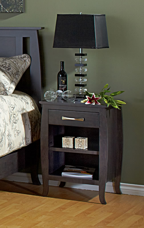 Tiffany Bedroom Suite